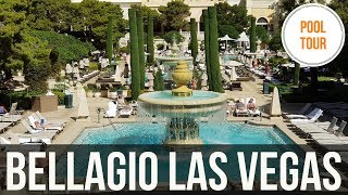 Las Vegas (Administrative Division)