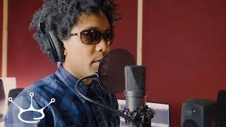 Eli Hip Hop de Timisoara 7