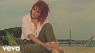 Juliane Werding - Sehnsucht ist unheilbar (ZDF Sommer-Hitparade 17.07.1986)
