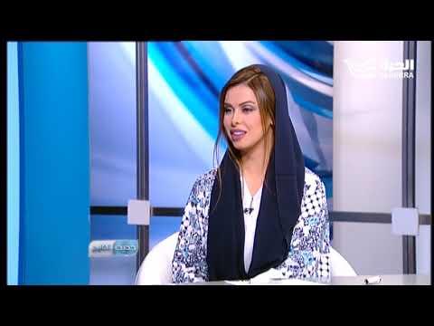 الفنان والمُفكِّر السعودي علي الهويريني يوّصف حالة الفن والفكر سعودياً وعربياً وأسباب تردّيه  - 21:54-2018 / 10 / 12