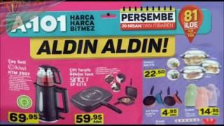 A101 20 Nisan 2017 Aktüel ürünler Kataloğu,  20-27 Nisan 2017 A101 aktüel ürünler