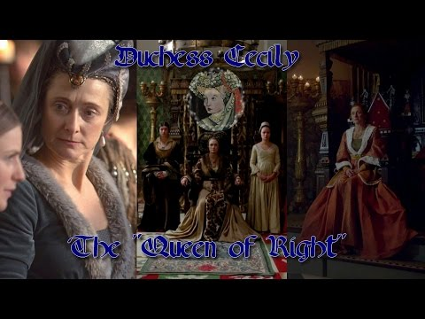 "3rd of May 1415 | Cecily Neville's Birthday | The ""Queen of Right"" 👑"