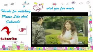 Video Hi School Love On March 30   2016 (tagalog version) download MP3, 3GP, MP4, WEBM, AVI, FLV Maret 2018