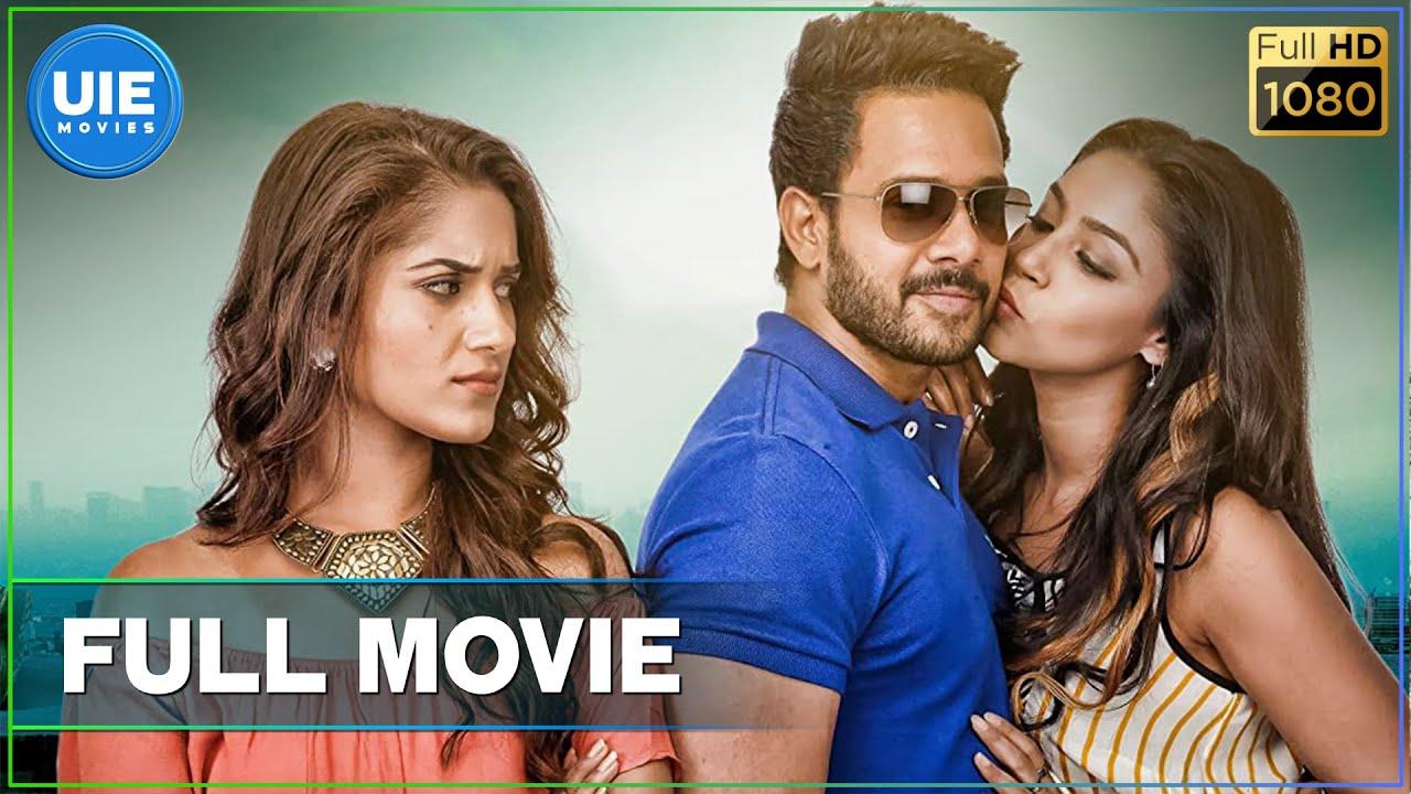 Download Kadaisi Bench Karthi Tamil Full Movie