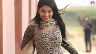 Auvi - Shatabdi- Pre Wedding by Wedding Story Bangladesh