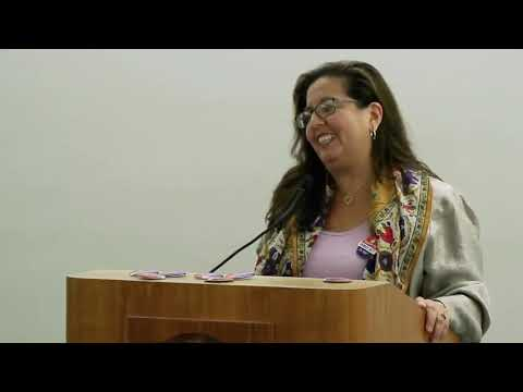 Dr. Arlene Morales | The Family Act RESOLVE |  ASRM | San Diego, CA