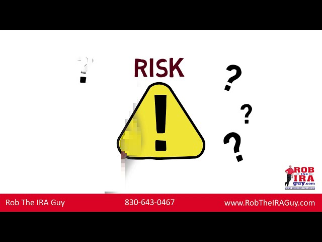"Portfolio ""True Risk"" Analysis – Risk Audit"