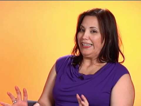Latina Hero: Elma Placeres Dieppa: Financial Advice