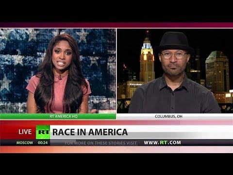 Criticizing Kanye:  Rapper slams West's racial comments