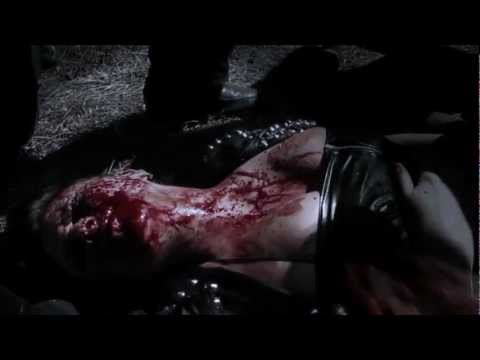 Putilatex - Somos los que Sobran (videoclip oficial)