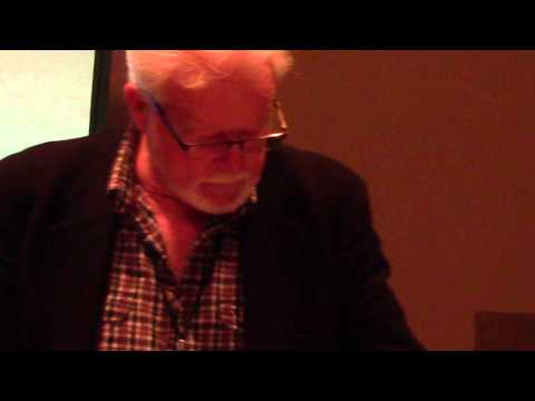 Reg Cahill  - Review of Experiments Contradicting Special Relativity