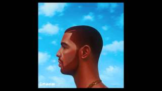 Drake - The Language