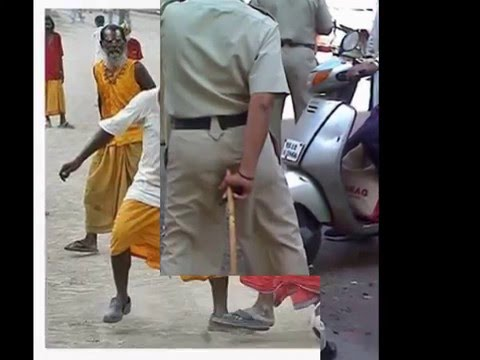 Funny Indian Video For Whatsapp Best India Funny Videos