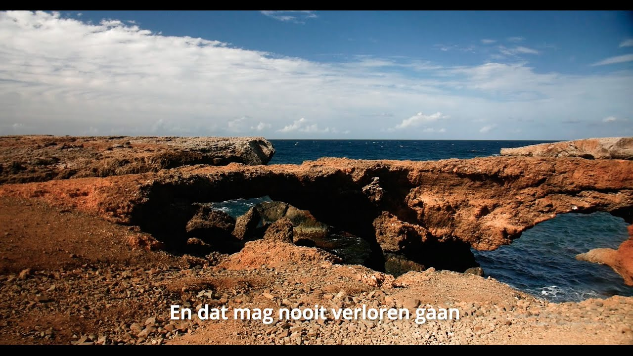 Jamanota - NL - YouTube
