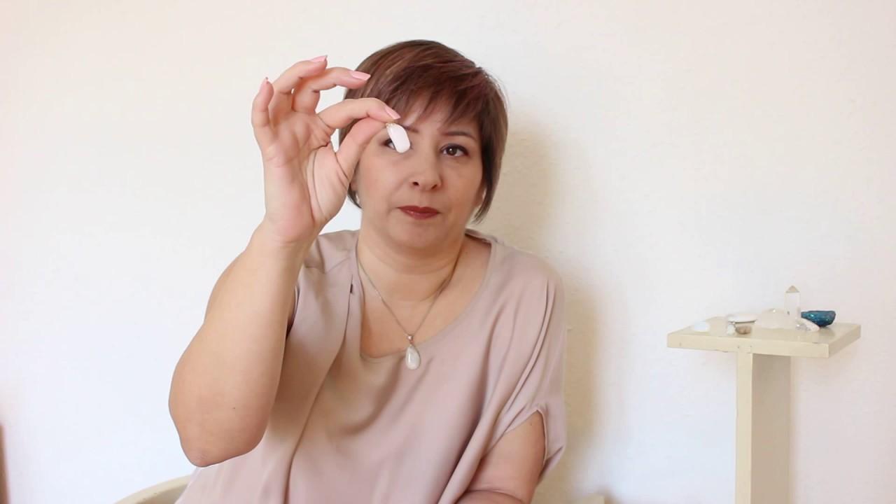 helmintikus segítségnyújtási folyamat hogyan lehet eltávolítani a nemi szemölcsöket a Feresollal