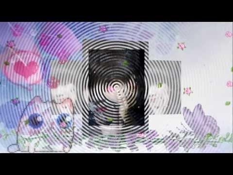Con Bướm Xuân Remix - Thanh Thảo