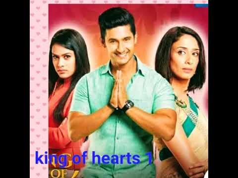 Download list of all zee world series