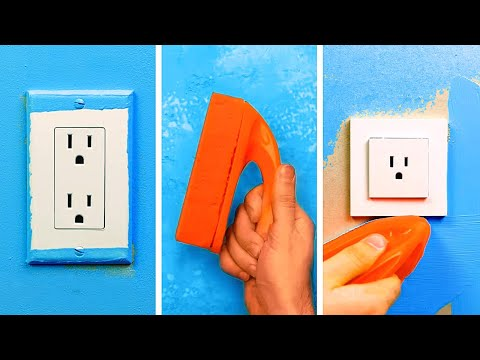 25-extra-hacks-to-make-your-home-more-convenient
