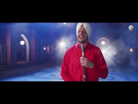 Latest Punjabi Songs 2017 - MARUTI - Gurraj - Ravi Raj - Mistabaaz - New Punjabi Songs 2017