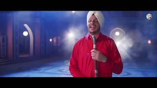 Latest Punjabi Songs 2017 - MARUTI - Gurraj - Ravi Raj - Mistabaaz - New Punjabi Songs 2017