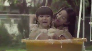 這會是你看過最催淚的泰國微電影