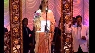Ehsaan Tera Hoga Mujh Par -Anuradha Paudwal