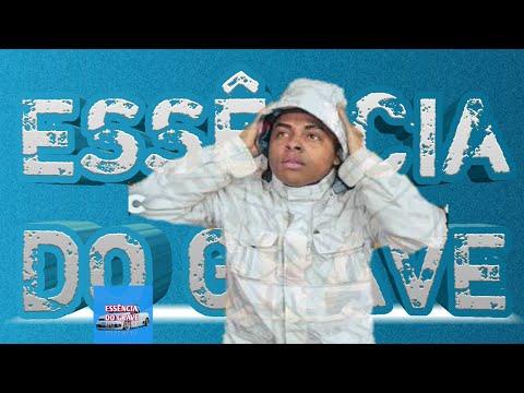 MC Kitinho - Como Que Eu Tô | com grave