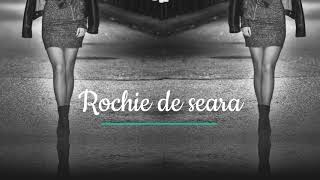 Pacha Man - Rochie de seara (Produced by Style da Kid)