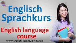 Englisch Sprachkurse Cambridge English Diplom Deutsch Zertifikat Elfingen Kallern Kammersrohr