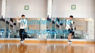 Number 9 - T-ara (dance cover)