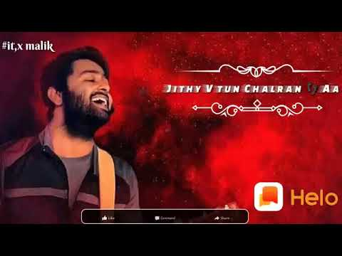 Ve Mahi Menu Chadiyo Na Keshri।। Arijit Singh New Hindi Song Whatsapp Status