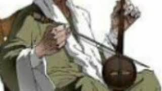 مقطع من حكم دياب ابن غانم علي ابو زيد بطقطيعو باربع جمال بصوت جابر ابو حسين