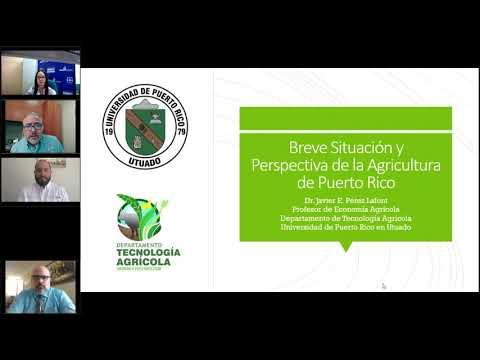 Herramientas de Alta Tecnología en la Agricultura
