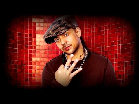 Sean Paul - Hold my Hand + Download [HD]