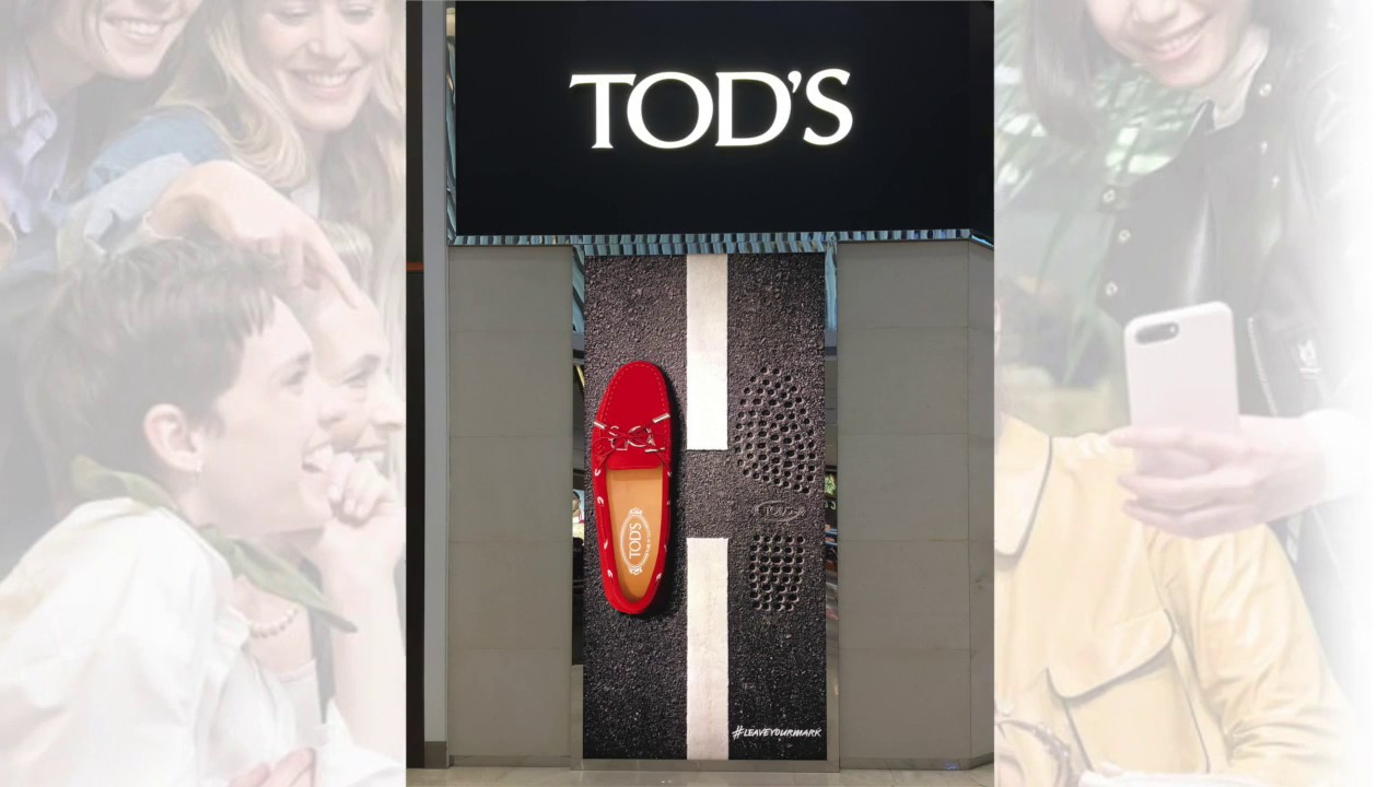 TODs 1