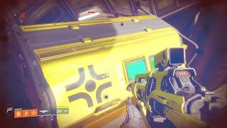 Video Destiny 2 - All IO Region Chests - Gold Chests download MP3, 3GP, MP4, WEBM, AVI, FLV Januari 2018