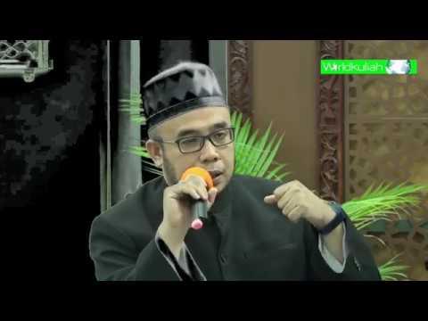 SS Dato Dr Asri-Manusia2 Yg Kurang Sample