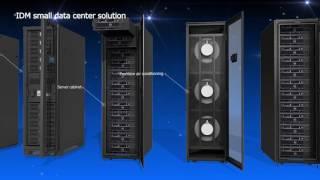 KSTAR UPS/Data Center/Battery/PV Inverter/ EV-Charger Factrory arch@kstarpower.com