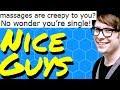 Nice Guys | DISTURBING Nice Guy Stories [5] | r/niceguys | Reddit Cringe