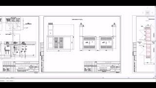 Заказать проект электроснабжения в Москве, оформление и документы(, 2015-06-28T17:42:43.000Z)