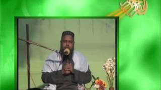 Maulana Ali ASGAR part 5