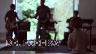 Fiesta de la Música   Museo de Altamira   Dr Farfisa