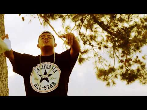RDL RIDDLE - PICK ME UP (OFFICIAL VIDEO)