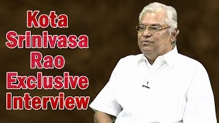 kota-srinivasa-rao-opens-up-in-an-exclusive-interview-vanitha-tv