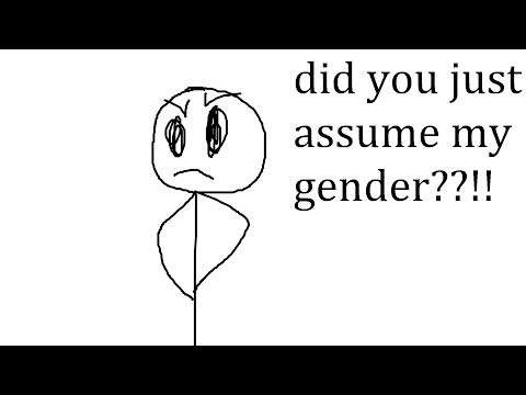 """""""Her"""" - Animation"""