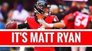 Falcons Fan Comments #5 | 2016 Atlanta Falcons | Kyle Shanahan Or Matt Ryan