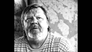 Vesa-Matti Loiri - Mua pelottaa