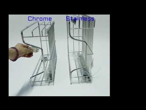 cara-membedakan-produk-stainless-yang-asli-dan-yang-chrome