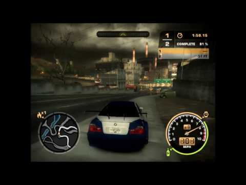 Need for Speed Game - Play online at Y8.com
