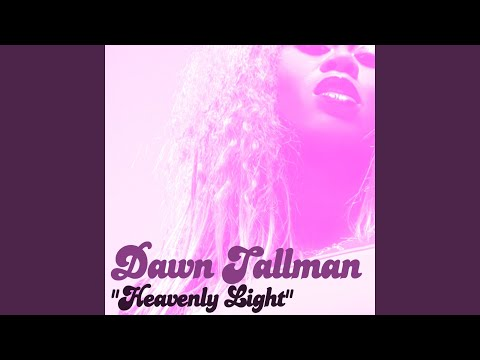 Heavenly Light (Midnight Society Testimonial)